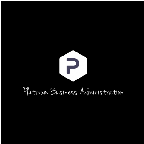 Platinum Business Administration Services Pty Ltd
