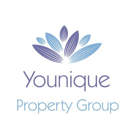 Younique Property Group