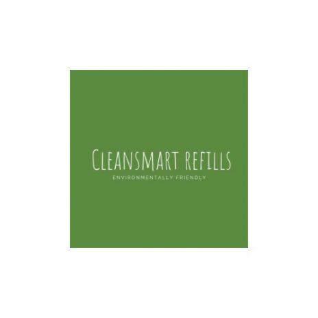 Cleansmart Refills