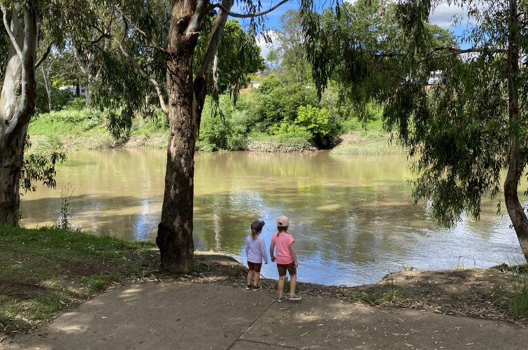 Top 10 Attractions In Cowra For Families