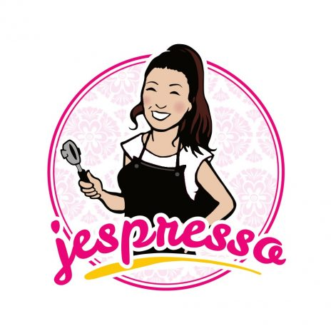 Jespresso