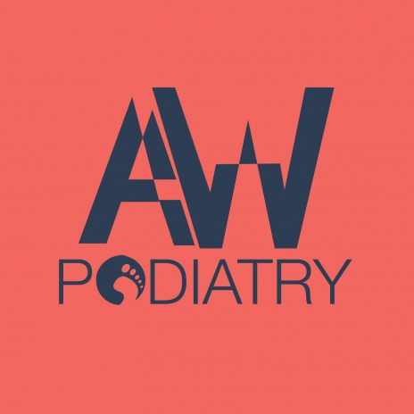 AW Podiatry