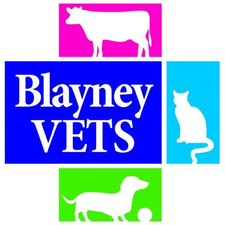 Blayney Veterinary Hospital
