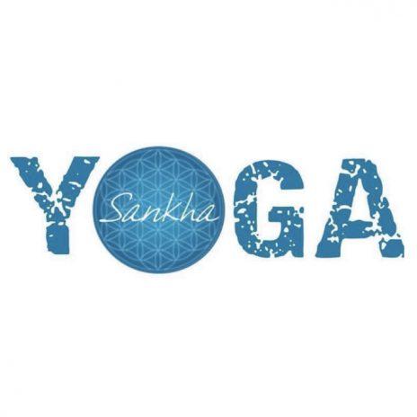 Sankha Yoga