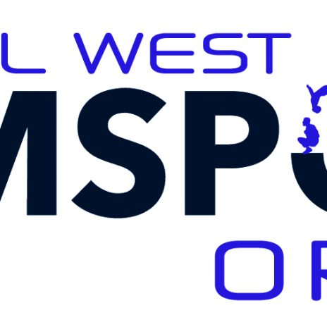 Central West Gymsports