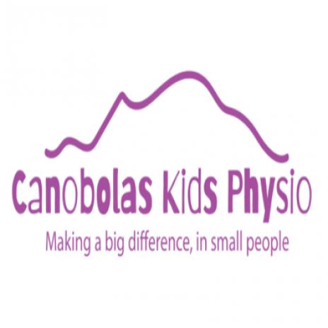 Canobolas Kids Physio