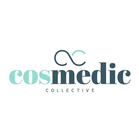 CosMedic Collective