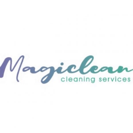 Magiclean Cleaning Services