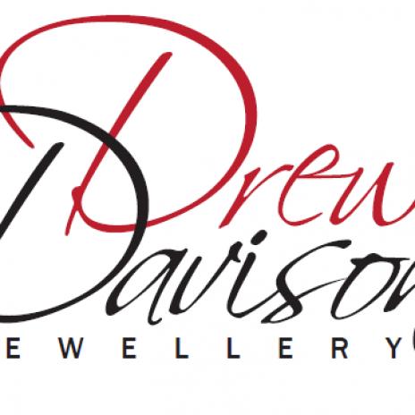 Drew Davison Jewellery