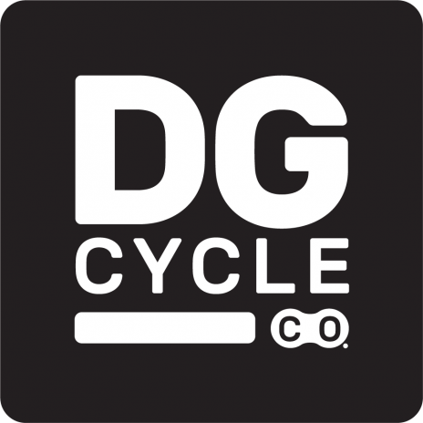 DG cycle Co