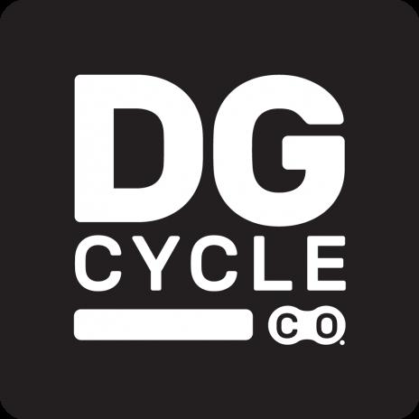 DG cycle Co