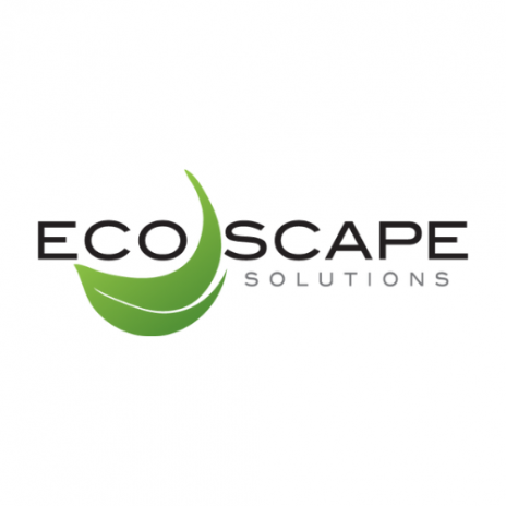 Ecoscape Solutions
