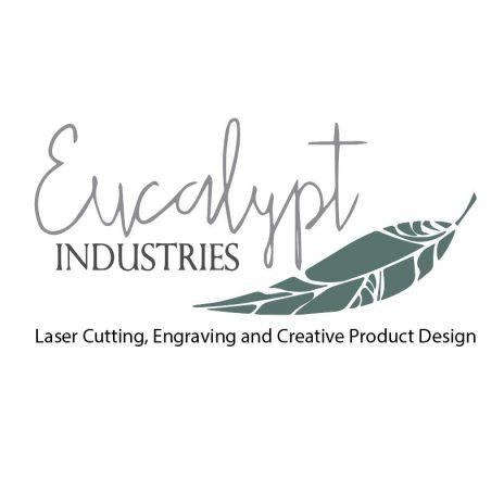 Eucalypt Industries