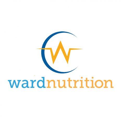 Ward Nutrition