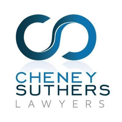 Cheney Suthers Lawyers