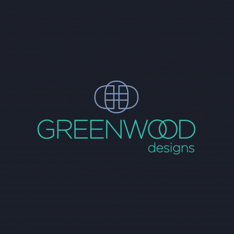 Greenwood Designs