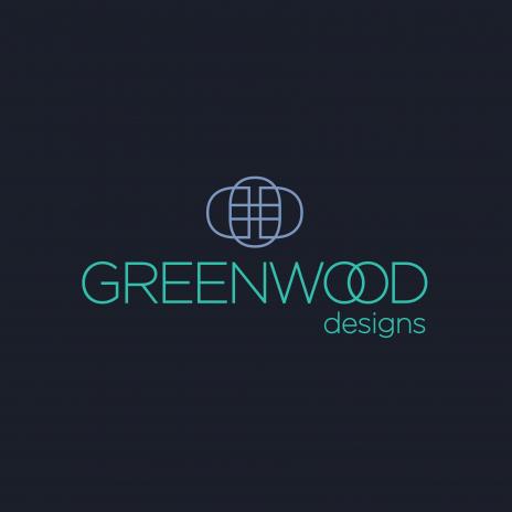 Greenwood Designs