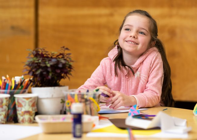 How To Prepare For The School Holidays Amidst The Uncertainty