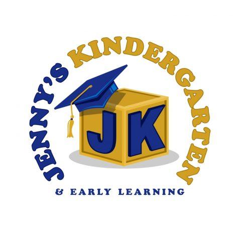 Jenny's Kindergarten & Early Learning Bathurst
