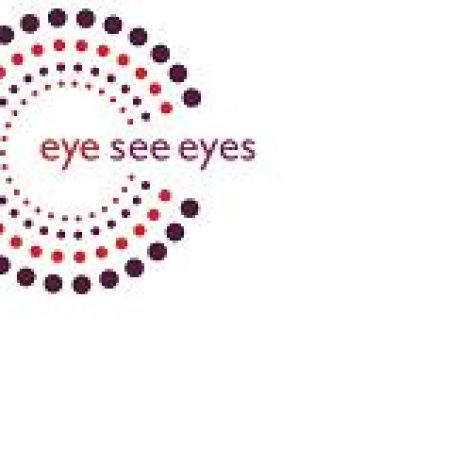 Eye See Eyes