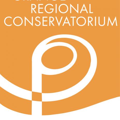 Orange Regional Conservatorium