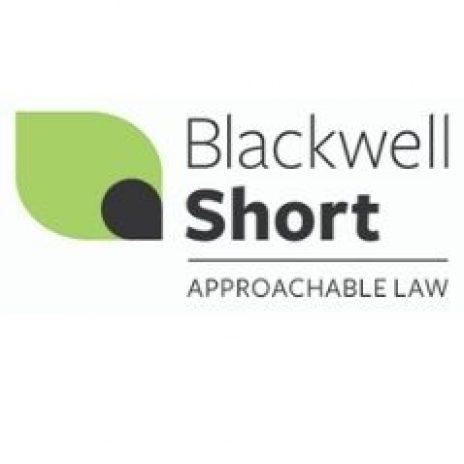 Blackwell Short