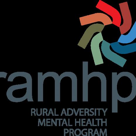 Rural Adversity Mental Health Program Team Leader