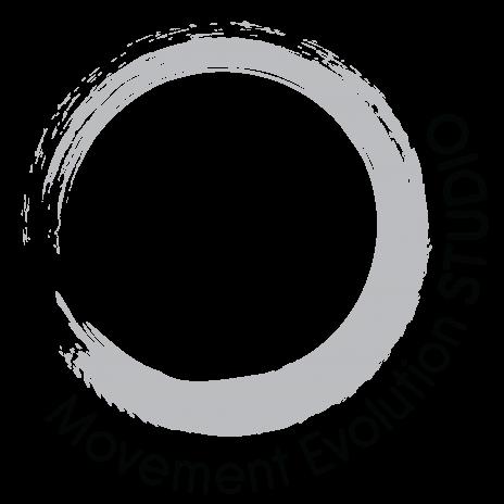 Movement Evolution Studio