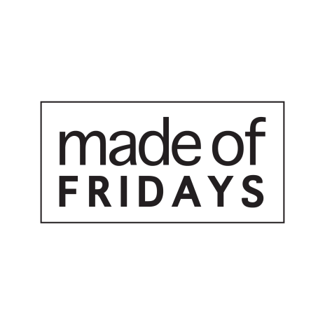 Made of Fridays