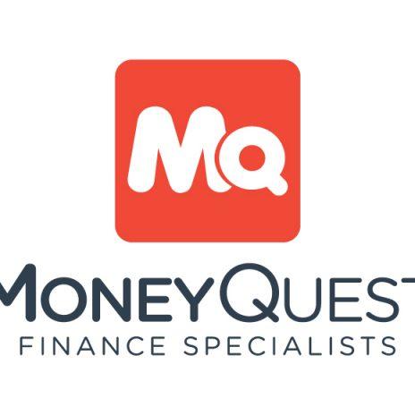MoneyQuest Orange