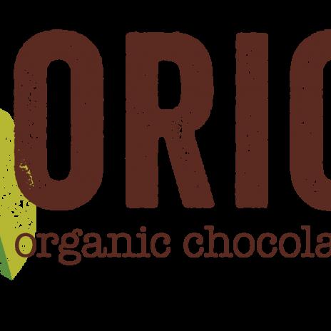 Origin chocolate