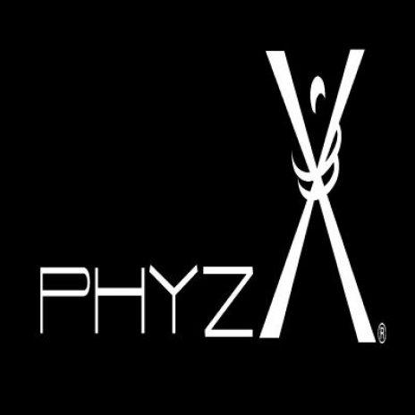 PHYZ X