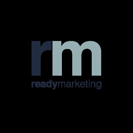 Ready Marketing
