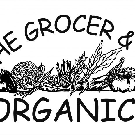 The Grocer & Co Organics