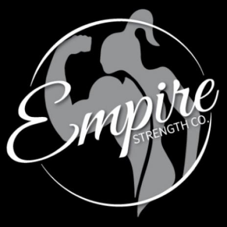 Empire Strength Co.