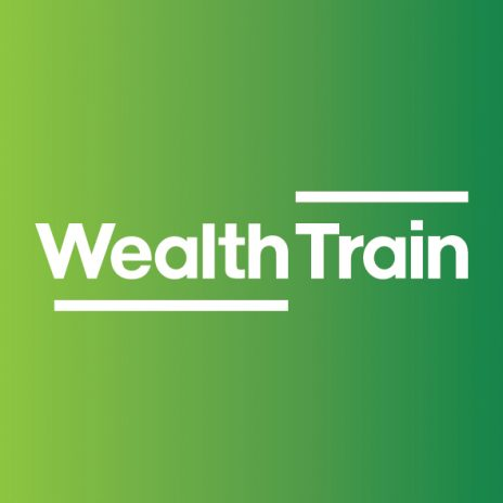 Wealth Train Financial Advice