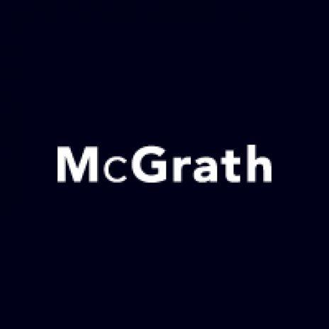 McGrath Orange