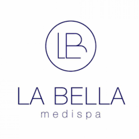 La Bella Medispa Orange