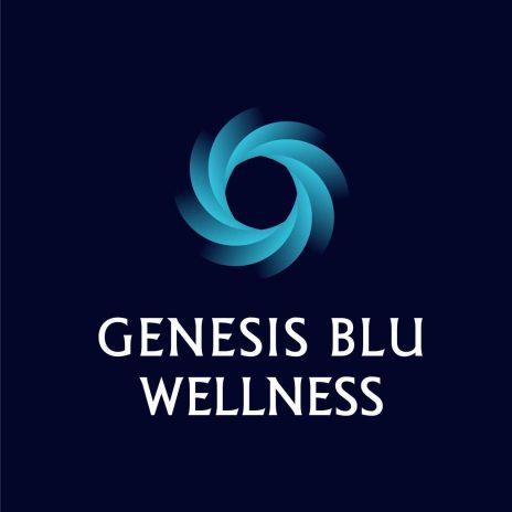 Genesis Blu Wellness