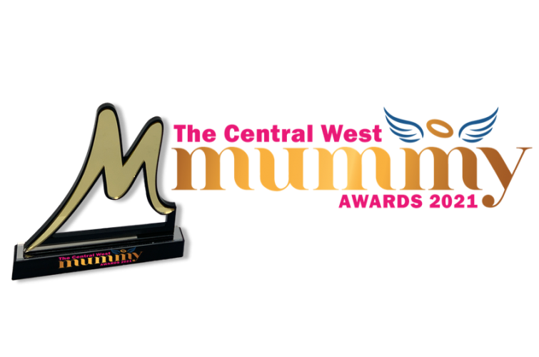 Triple M Interview For The Central West Mummy Awards With Neil Gill