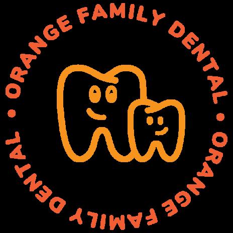 Orange Family Dental