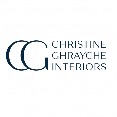 Christine Ghrayche Interiors