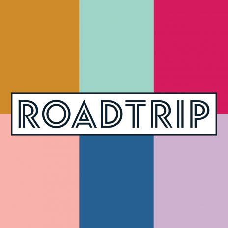 Roadtrip Creative