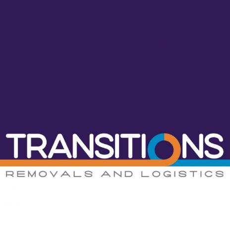Transitions Removals & Logistics