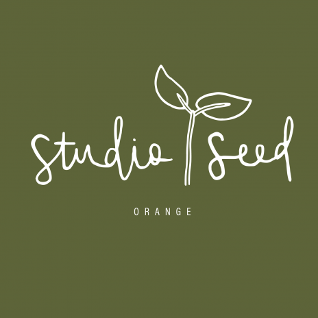 Studio Seed