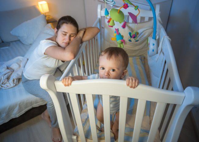 Tips To Create A Better Sleep For Children – Little ZZZ Sleep Consultant